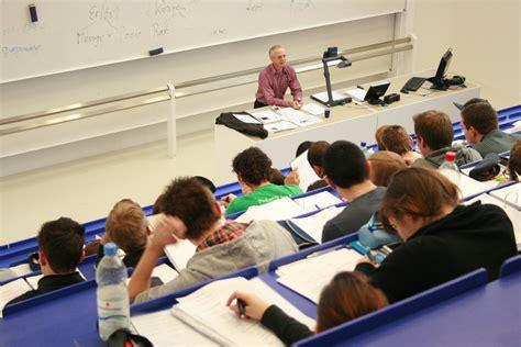 Bewerbung Hochschule Ulm betriebswirtschaft bachelor of arts hnu hochschule