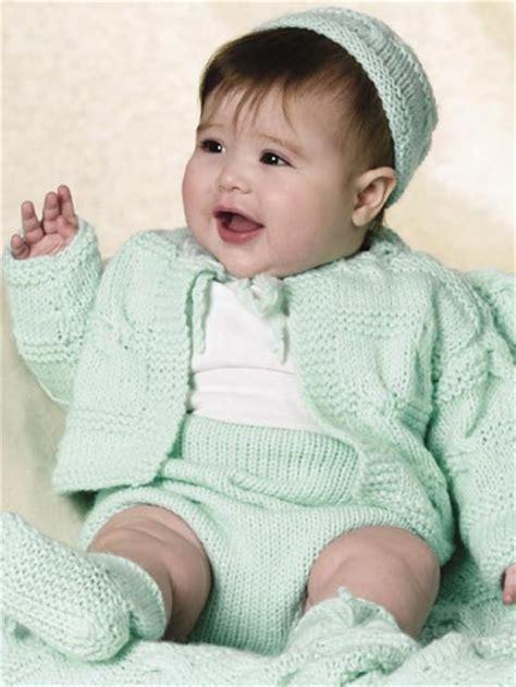 free newborn baby layette knitting patterns free baby knitting patterns bouncing baby layette