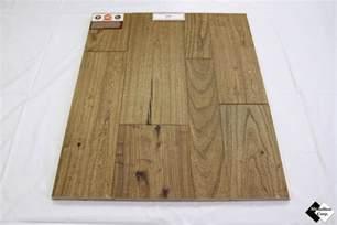 L W Flooring by Lw Mountain Dune Multi Width Engineered Distressed Elm