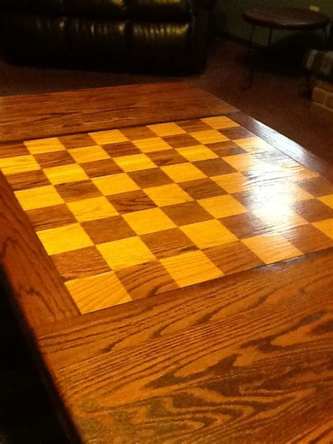 room and board coffee table bukit