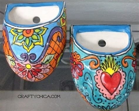 mexican crafts for 59 and fabulous mexican crafts for and adults