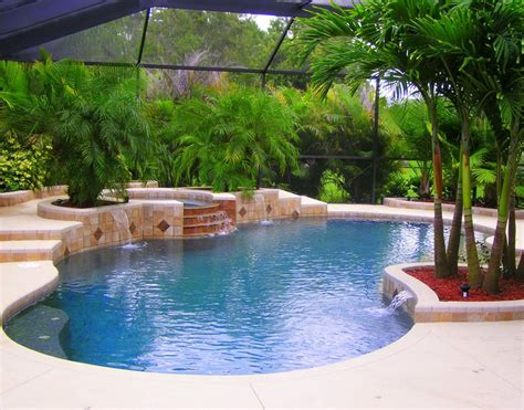House Builder Online by Cool Water Pools And Spas Inc Photo Gallery Slideshow