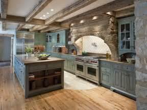 farmhouse plan ideas 25 best ideas about italian farmhouse decor on pinterest