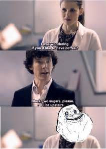 Sherlock Memes - funny rage comics bbc sherlock holmes molly cooper meme