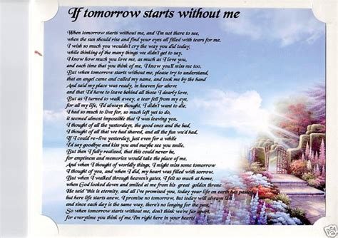 funeral poems memorial poems to read at a funeral free gallery funny game poems funeral