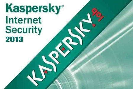 kaspersky antivirus internet security 2013 full version free download free download pc game and software full version kaspersky