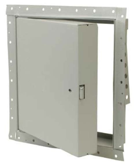 williams brothers frdw 820 access doors 12 quot x