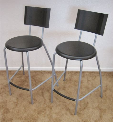 popular interior counter height outdoor bar stools idea charming terrific black round seat and square backless