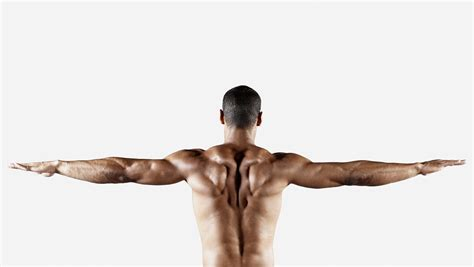 tip master the single arm 4 training tips for guys with long arms muscle fitness