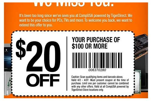 tiger coupon code