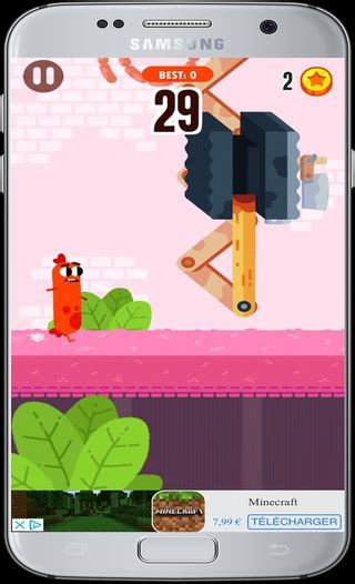 game dev story mod apk data file host run sausage game tips apk 3 0 download free apk from apksum