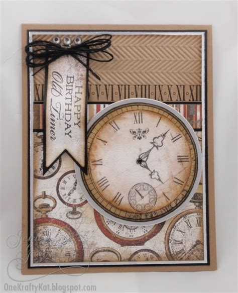 Masculine Handmade Cards - 337 best images about handmade cards masculine on