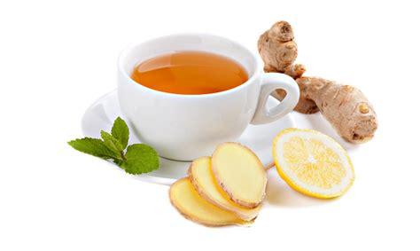rimedio naturale per il mal di testa tisana allo zenzero rimedio naturale contro il mal di