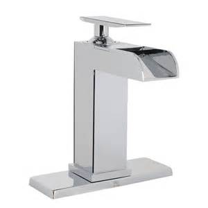 indogate robinetterie salle de bain ancienne