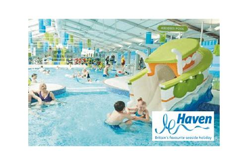 haven holidays coupon codes