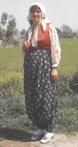 veshjet tradicionale shqiptare wikipedia