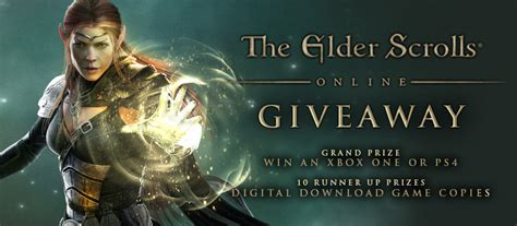 Ps4 Contest Giveaway - free mmorpg list and mmo games mmorpg com