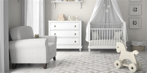 Nursery Decorating Tips Nursery Decor Nursery Decorating Ideas