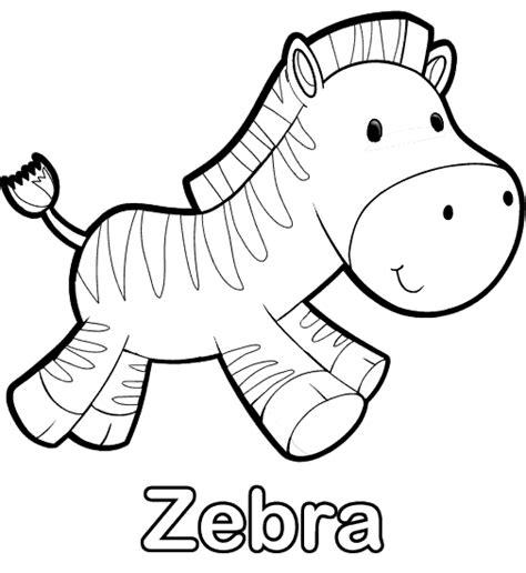 imagenes infantiles tiernas para imprimir dibujos para colorear animales salvajes colorear y