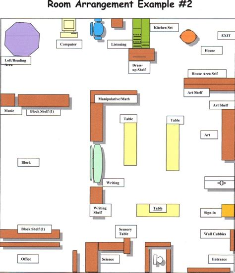 classroom floor plan generator attractive house layout generator 3 classroom floor plan