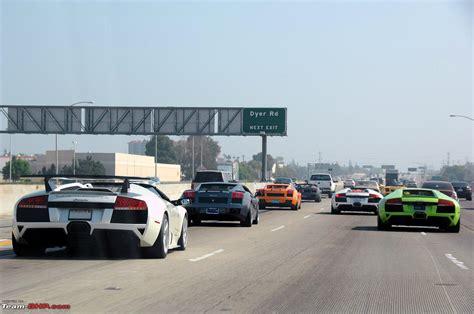 Lamborghini Dealership Orlando Coggin Automotive New Car Dealerships Used Cars