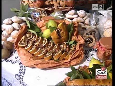 banchetti antica roma banchetto antico romano