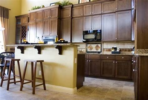 most affordable kitchen cabinets most affordable kitchen cabinets in toronto and ontario