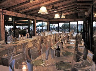 ristoranti con terrazza a roma ristorante le due lune ristorante con terrazza roma rm