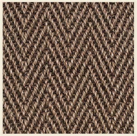 sisal teppich tasibel sisal teppich teppiche teppichboden sisalteppich