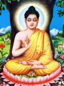 lord buddha pics lord buddha image gallery lord buddha
