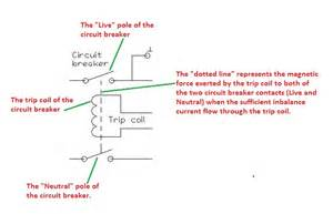 thermal switch schematic symbol get free image about wiring diagram