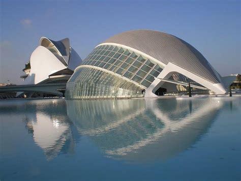 imagenes abstractas arquitectura fotos e imagenes de arquitectura definicion