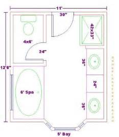best 20 master bathroom plans ideas on pinterest master