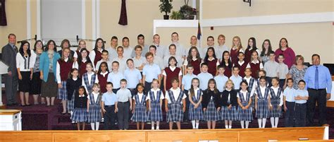 Wonderful Arcadia Baptist Church #4: School_03.jpg