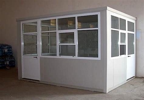 box uffici prefabbricati prefabbricati per uffici verona m d t prefabbricati