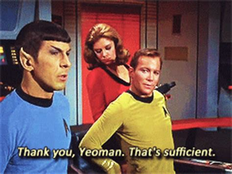 Star Trek Kink Meme - star trek space gif find share on giphy