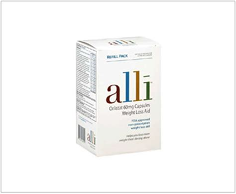 buy alli for 163 45 95 for weight loss 60mg x 84