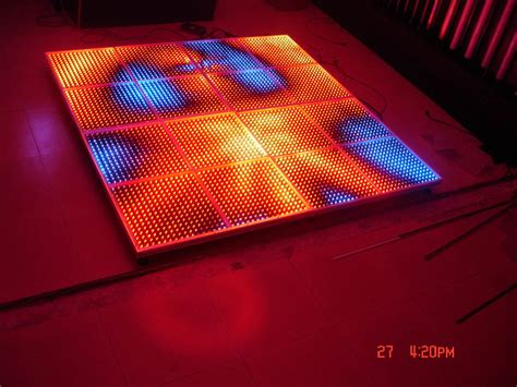 led floor related keywords suggestions for led floor