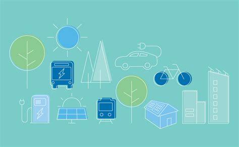 energy transition city  edmonton