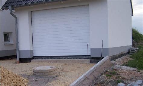 garage abdichten bau net forum estrich und bodenbel 228 ge 14782