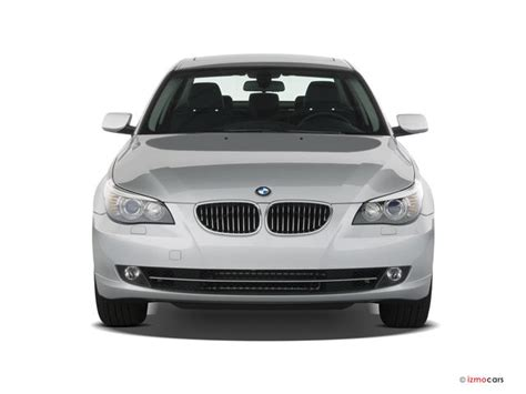 2008 Bmw 528i Review by 2008 Bmw 5 Series Prices Reviews And Pictures U S News