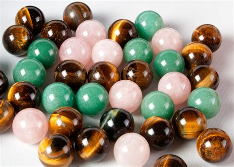 semi precious gemstone uk semi precious gemstone shaped from co uk