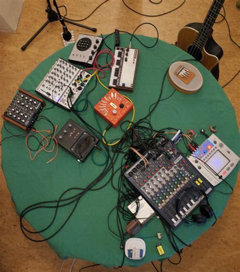 mobile radio live 220 rzig mobile radio