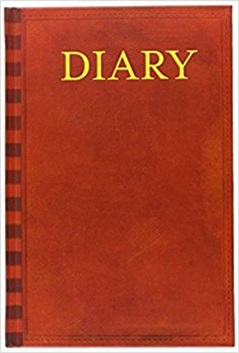 our list a journal books diary of a wimpy kid book journal mudpuppy jeff kinney