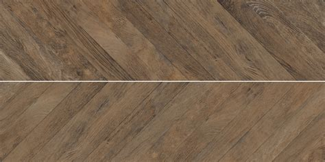 Kitchen Island Size by Chevron Tile Herringbone Wood Look Tile Floor