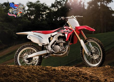 honda crf 250r 2015 crf250r crf450r finance offer mcnews au