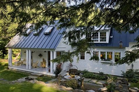 metal roof cape cod style house google search for the home pinterest cape cod capes and metal roof metal roof cape cod home