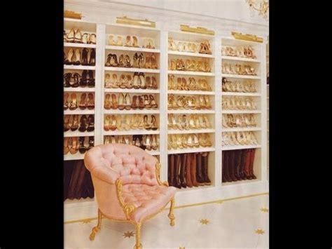 organizzazione armadio accessori armadi how to organizzazione armadio accessori borse scarpe