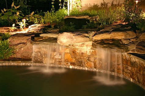 memphis outdoor lighting effects your mood outdoor