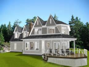 new england style house plans new england style house plans new england stone houses